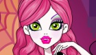 CA Cupid de Monster High