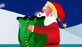 gratuit : Cadeaux de Noël pour filles - 11