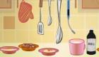 cuisine : Cuisiner un gâteau au caramel - 6