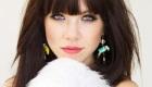 Paroles & vidéos : Carly Rae Jepsen - This Kiss