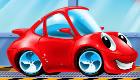 gratuit : Nettoyer une voiture de course