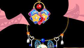 jeux : Créateur de bijoux - 2