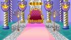 décoration : Décoration au château