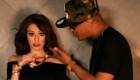 Paroles & vidéos : Cher Lloyd ft T.I - I Wish