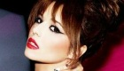 Paroles & vidéos : Cheryl - Screw You