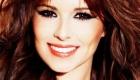 Paroles & vidéos : Cheryl - Under the Sun