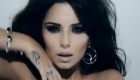 Paroles & vidéos : Cheryl Cole - Ghetto Baby