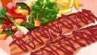 cuisine : Cuisiner des lardons
