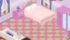 décoration : Décore une chambre de jeune fille