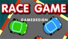 gratuit : Jeux de course gratuit