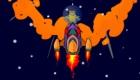 gratuit : Petra, la vache de l'espace - 11