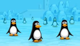 stars : Les pingouins de Madagascar