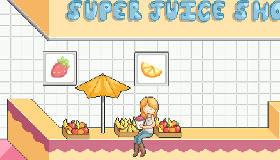cuisine : Boutique smoothies