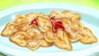 cuisine : Jeu de cuisine de cookies