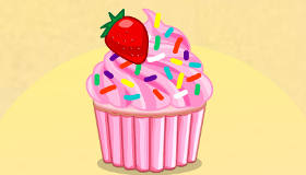cuisine : Dirige ta boutique de cupcake