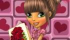 habillage : S'habiller pour un rendez-vous amoureux  - 4