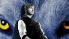 Paroles & vidéos : David Guetta feat. Sia - She Wolf (Falling to Pieces)