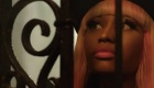 Paroles & vidéos : David Guetta - Turn Me On feat. Nicki Minaj