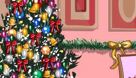 décoration : Décorations de Noël - 7