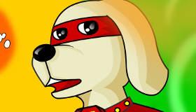 gratuit : #doggyblog