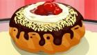 cuisine : Décoration de donuts - 6