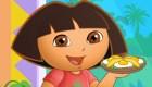 stars : Dora cuisine