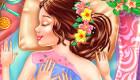 gratuit : Devenir une experte du massage