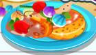 cuisine : Jeu de cuisine gratuit