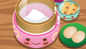 cuisine : Recette de cookies faciles - 6