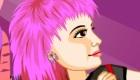 habillage : Habille des filles emo - 4