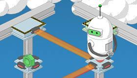 gratuit : Ingénieur du futur