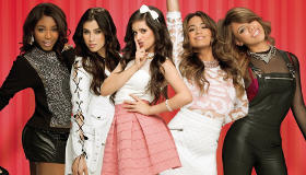 Paroles & vidéos : Fifth Harmony - Sledgehammer