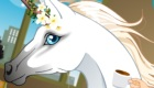 habillage : Filly Unicorn - 4