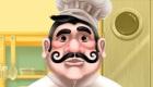cuisine : Vrai jeu de cuisine - 6