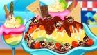 cuisine : La cuisine du yaourt