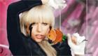 Jeu de Lady Gaga gratuit