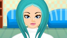 maquillage : Un spa à domicile