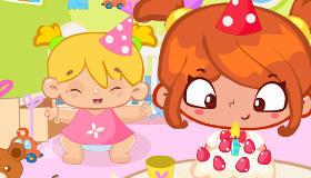gratuit : Slacking d'anniversaire