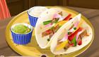 cuisine : Recette facile de fajitas - 6