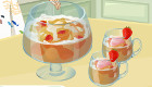 cuisine : Recette de punch aux fruits - 6