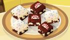cuisine : Recette de caramel aux noix - 6
