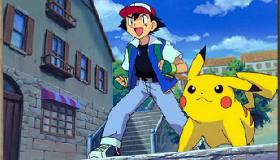 stars : Puzzle Pokémon