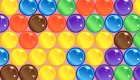 gratuit : Jeu de bulles