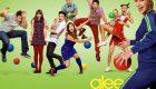 Paroles & vidéos : Lea Michele - Without You (Glee Cast)
