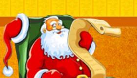 gratuit : Cadeaux de Noël