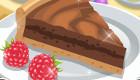 cuisine : La recette de tarte Shoofly