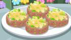 cuisine : Cuisiner un repas diététique