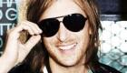 Paroles & vidéos : David Guetta - The Alphabeat