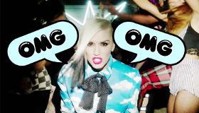 Paroles & vidéos : Gwen Stefani feat Pharell Williams - Spark The Fire