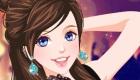 maquillage : Le rendez-vous de Violetta